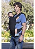Special Edition Diaper Dude Boba Carrier 3G