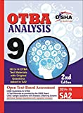 OTBA Analysis 2015 Class 9 Science, Maths, Social, English & Hindi