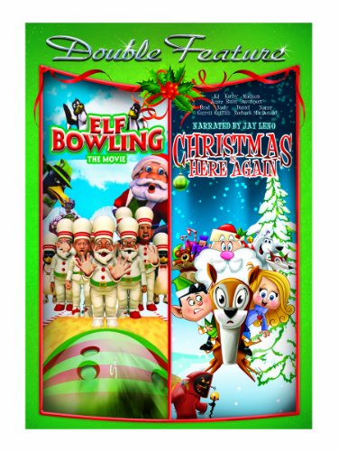 elf-bowling-the-movie-christmas-is-here-again