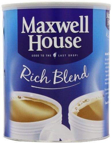 maxwell-house-granulos-1-x-750gm