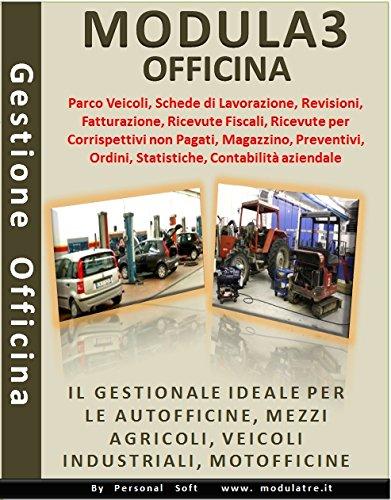modula3-gestione-officine-meccaniche-licenza-duso-a-canone-annuale