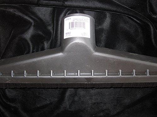 72922 Ridgid Tool VT2514 14