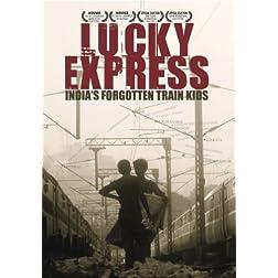 Lucky Express