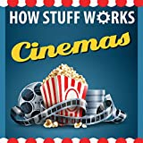Children Book : Cinema (Great Knowledge Book for Kids)