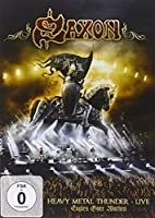 Heavy Metal Thunder - Live : Eagles Over Wacken