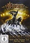 Saxon - Heavy Metal Thunder - Live -...
