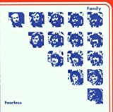 Fearless by Family (1998-04-29)
