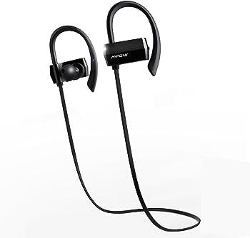 Mpow V4.1 Wireless In-ear Stereo Earphones