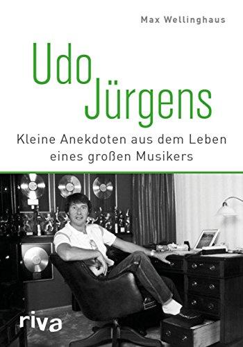 Udo-Jrgens-Kleine-Anekdoten-aus-dem-Leben-eines-groen-Musikers