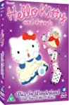 Hello Kitty and Friends - Alice in Wo...