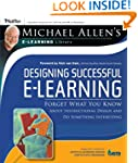 Designing Successful e-Learning, Mich...