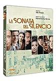La sonata del silencio DVD España