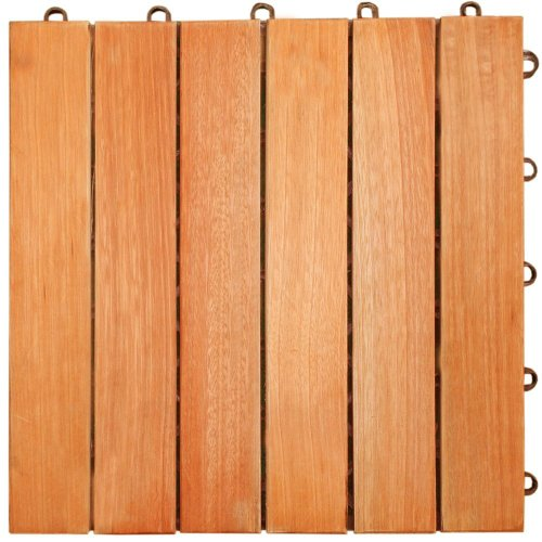 Wood Porch Rocker front-1023725