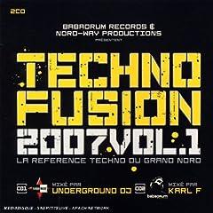 TECKTONIK GRATUITEMENT GRATUIT TÉLÉCHARGER MUSIC MP3