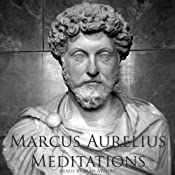 Meditations of Marcus Aurelius | [Marcus Aurelius]