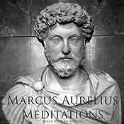 Meditations of Marcus Aurelius | [Marcus Aurelius]