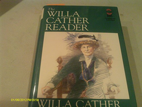 an analysis of the character paul in pauls case by willa cather Our story today is called paul's case willa cather wrote it donna de sanctis adapted it for voa learning english paul's case will be told in two parts.