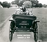 Jazz Journey / Bjarne Rostvold
