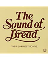 Sound of Bread,the