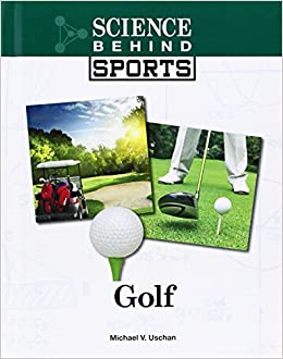 Sport Science AS EPIP Golf