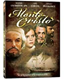 Le Comte de Monte-Cristo (v.a. Count of Monte Cristo) (Version française)