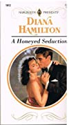 A Honeyed Seduction