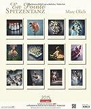 Image de En pointe - Spitzentanz 2015