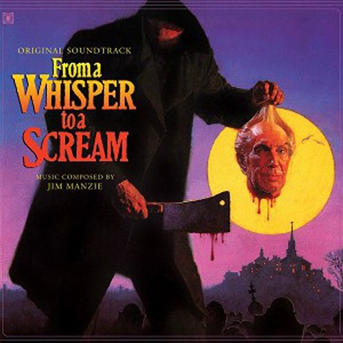 from-a-whisper-to-a-scream-ost