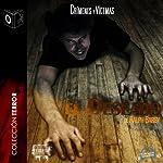 El Deseado [The Desired] | Ralph Barby