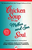 img - for Chicken Soup for the Mother and Son Soul: Stories to Celebrate the Lifelong Bond (Chicken Soup for the Soul) book / textbook / text book