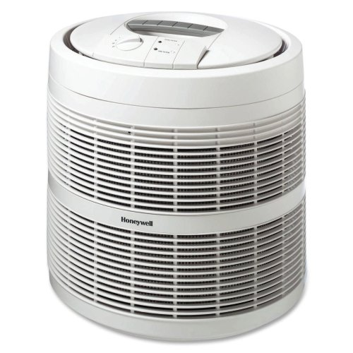 Hepa Air Purifiers Product ~ What do you want air purifiers enviracaire sq ft hepa