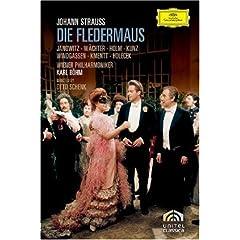 La chauve souris (Strauss II, 1874) 51xZGOixnlL._SL500_AA240_