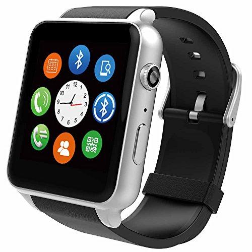 letech-gt88-bluetooth-v40-montre-smart-watch-telephone-avec-sim-et-carte-tf-moniteur-de-frequence-ca