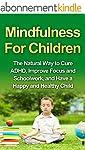 Mindfulness For Children - The Natura...