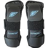 Demon Snow Flexmeter Wrist Guard - Double