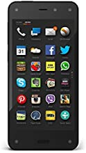 Amazon Fire Phone, 32 GB (O2)