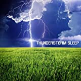 Pachelbel Canon in D and Thunderstorms for Sleep and Massage Nature Sounds for Relaxation by Thunderstorm Sleep  (Oct 4, 2011)
