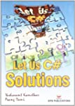 Let US C# Solutions