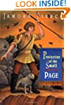 Page: Book 2 of the Protector of the...