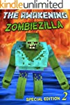 Minecraft: The Awakening: ZombieZilla...
