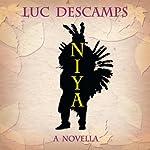 Niya | Luc Descamps