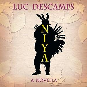 Niya | [Luc Descamps]