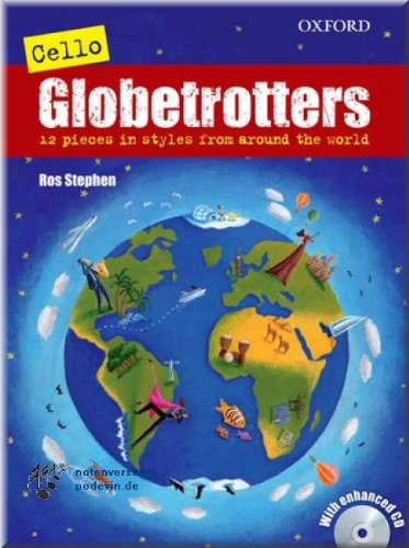 cello-globetrotters-violoncello-noten-musiknoten