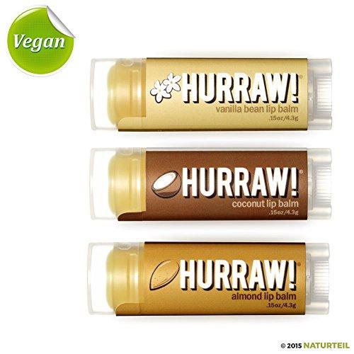 naturteil-3er-set-lippenbalsam-von-hurraw-cremig-zart-vegane-lippenpflege