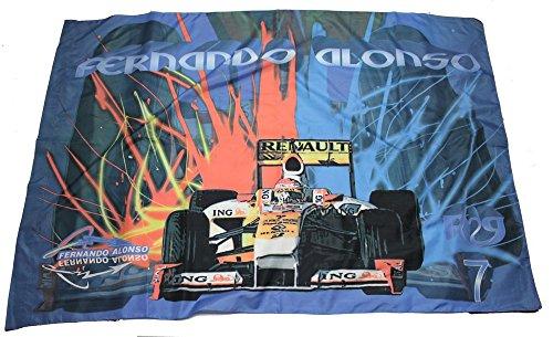 drapeau-formule-1-renault-f1-team-ing-nouveau-alonso-1