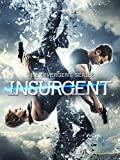 The Divergent Series: Insurgent [HD]