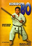 echange, troc Kobudo Bo: Karate Weapon Self-Defense With Fumio [Import USA Zone 1]