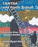 Tantra & Erotic Trance: Volume One -...