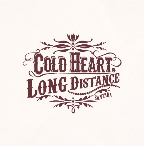 Cold Heart,Long Distance