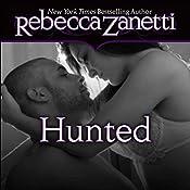 Hunted | Rebecca Zanetti